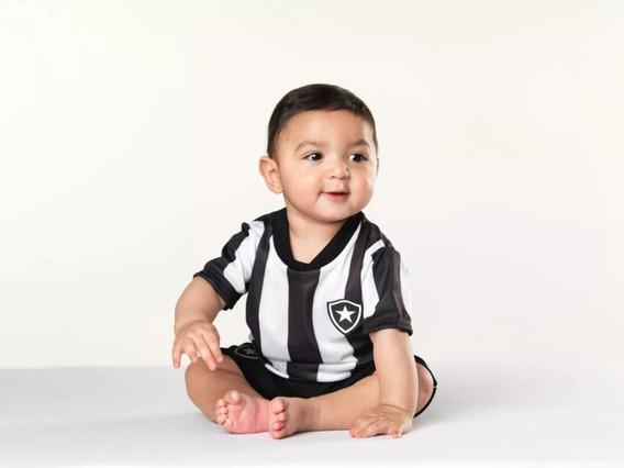 Botafogo Bebê