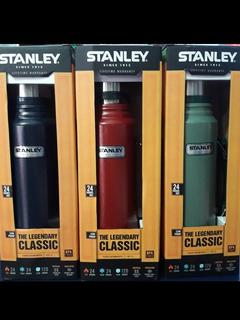 Termo Stanley Importado