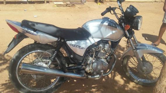 Honda Titam 150