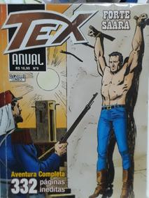 Tex Anual 09