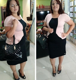 ced171f48 Vestidos Femininos Evangélicos Moda Plus Size Revenda