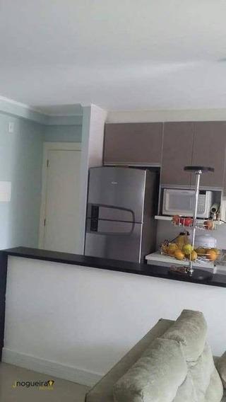 Apartamento - Ap13649