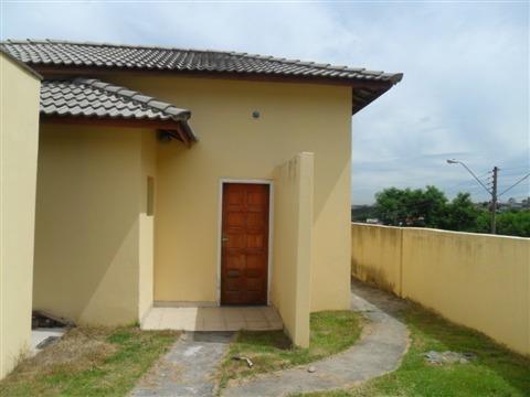 Casa - Ca03520 - 1202905