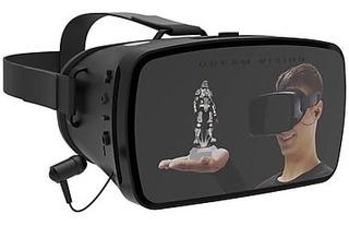 Dream Visión Pro Lente De Realidad Virtual Nuevo !!