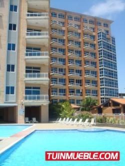 Apartamento En Venta Edificio Puerto Varadero
