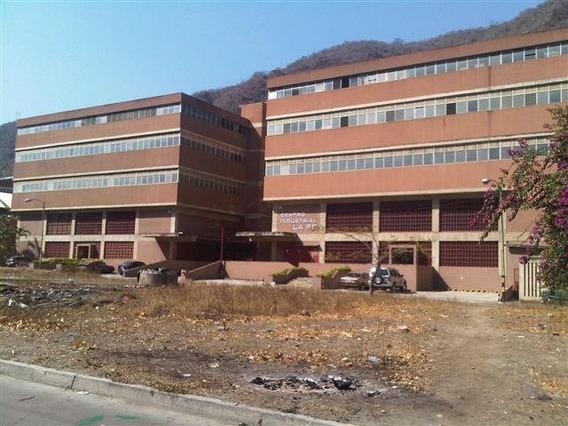 Edificio En Alquiler Yelixa Arcia 04140137177 Código 19-2100