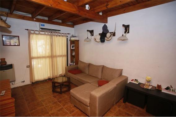Casa En Venta Gorina, La Plata