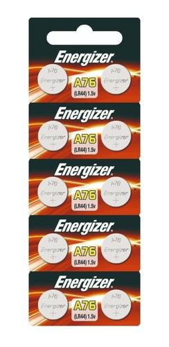 Pila Energizer A76 Original