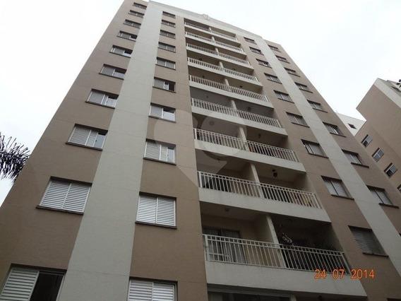 Apartamento-são Paulo-vila Guilherme | Ref.: 169-im183088 - 169-im183088