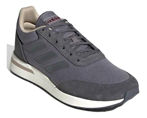 Tenis adidas Run70s Ef0805