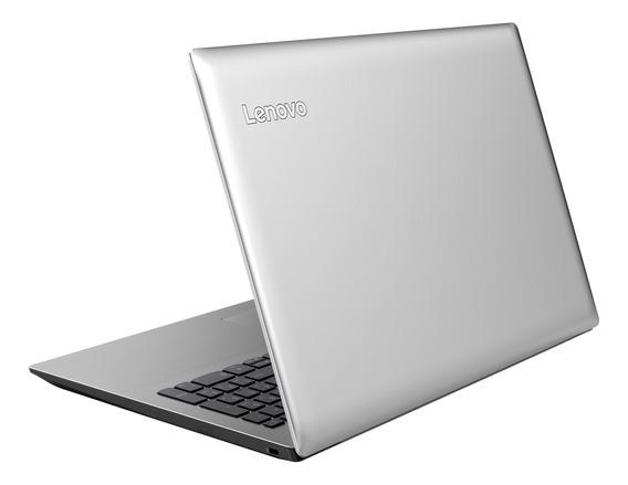 Notebook Lenovo Ideapad 330-15ikbr