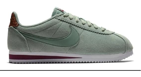 Zapatilla Nike Cortez Classic Ar5696300