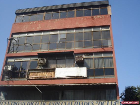 Oficinas En Venta Guatire 19-5045 Fncap