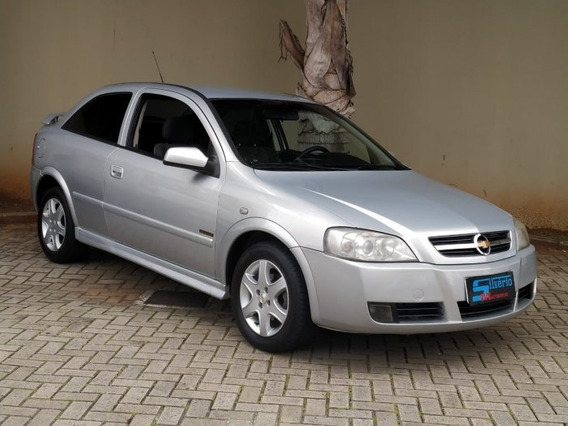 Astra 2.0 Mpfi Advantage 8v Flex 2p Manual