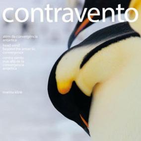 Contravento - Além Da Convergência Antártica