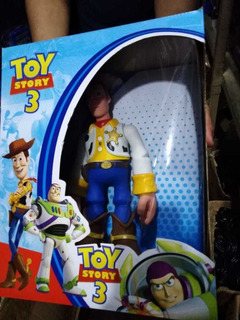 Juguetes De Toy Story