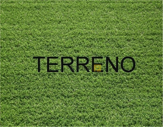 Terreno À Venda, 175 M² Por R$ 120.000 - Jardim San Marino - Santa Bárbara D
