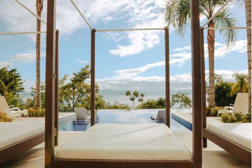 Imagem 1 de 30 de Apartamento Em Florianópolis - Sc - Co0037_ccon