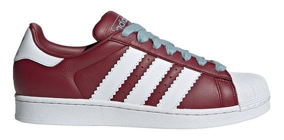 Zapatillas Moda adidas Originals Superstar Hombre-14766