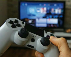 Servicio Tecnico Para Controles Ps3, Ps4, Xbox
