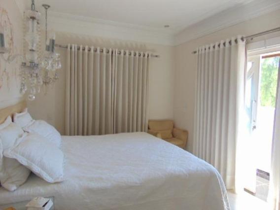 Casa Residencial À Venda, Condomínio Okinawa, Paulínia. - Ca01860 - 33596321