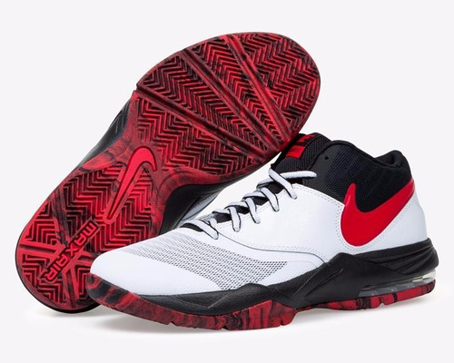 programa Coherente Sustancialmente  Tenis Nike Air Max Emergent   Mercado Libre