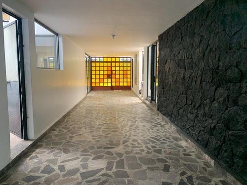 Imagen 1 de 15 de Oportunidad Inversionistas!!! Casa Como Terreno