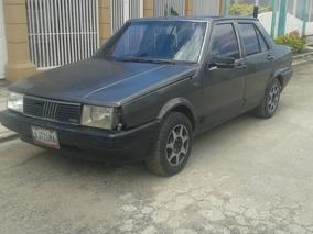 Fiat Regatta 2.000 Tc - Sincronico