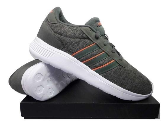 Tênis adidas Lite Racer - Verde