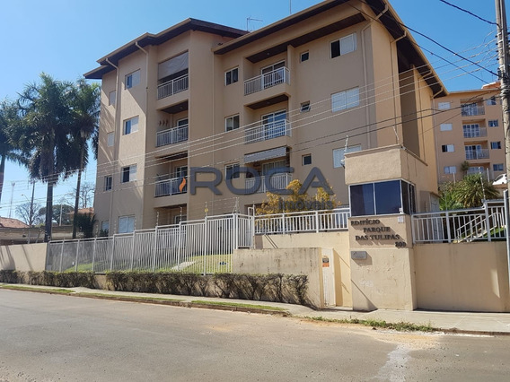 Apartamento - 1 Quarto - Cidade Jardim - 25339
