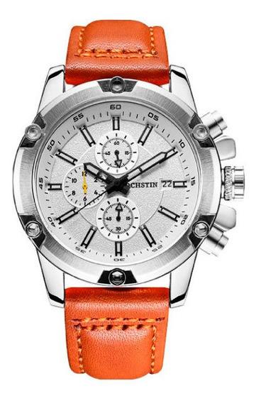 Relógio Ochstin Masculino O6075g