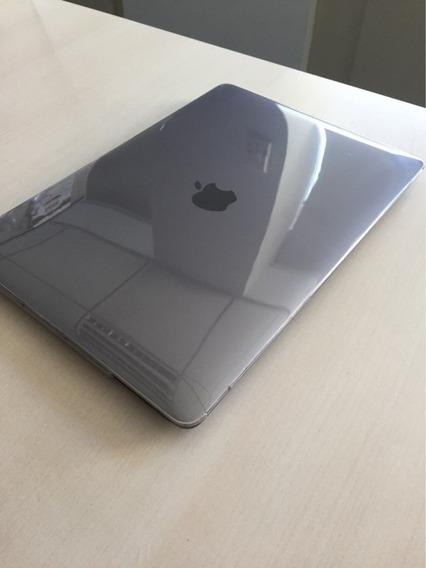 Funda Macbook 13.3 Air Protector Teclado Mica Trackpad Case