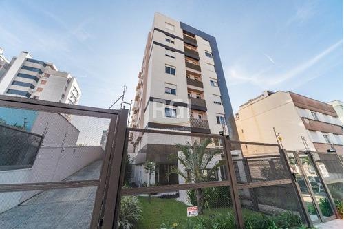 Imagem 1 de 13 de Apartamento - Santana - Ref: 392068 - V-cs36006106