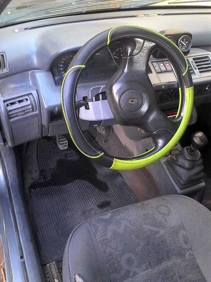 Renault Clio 1997 1.9 Rl