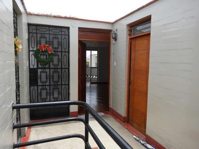 Departamento 105 Mt2 5to Piso, $ 95,000 San Miguel