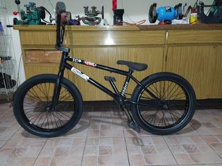 Bicicleta Fit Bikeco