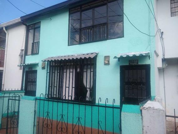 Se Alquila Apartamento En La Lorena