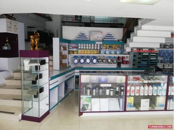 Locales En Venta 04143446867