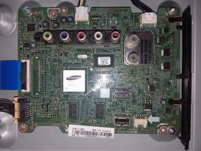 Placa Principal Samsung Un46fh5205