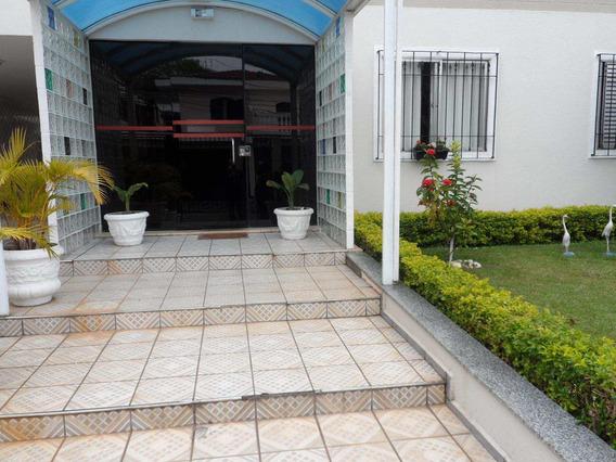 Apartamento Com 2 Dorms, Paulicéia, São Bernardo Do Campo - R$ 280 Mil, Cod: 3109 - V3109