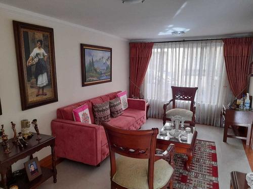 Venta Casa Asturias, Manizales, Cod 3769552