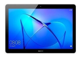 Tablet Huawei T3 10 - Garantia