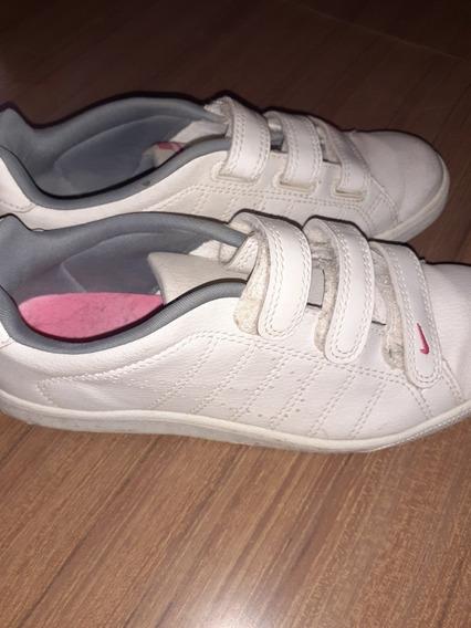 zapatillas adidas numero 38