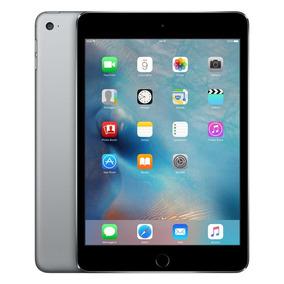 Apple iPad New 128gb Wifi Tela 9.7