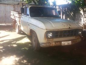 Chevrolet C10 2.1