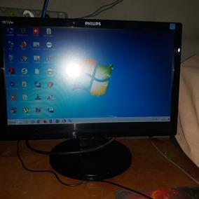 Computador I3 Completo