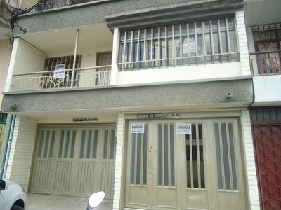 Casa Cra 12 Cerca A La Plaza Bolivar