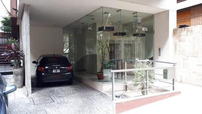 Duplex De Categoria 5to.y6to.piso. Olivos La Isla