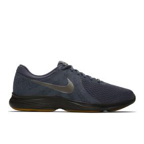 Tênis Nike Corrida Esportivo Confortável Original