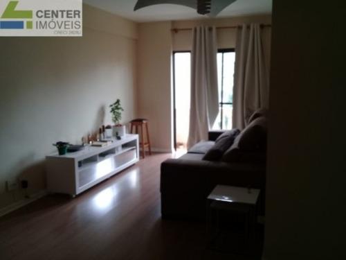 Imagem 1 de 13 de Apartamento - Vila Da Saude - Ref: 10225 - V-868617